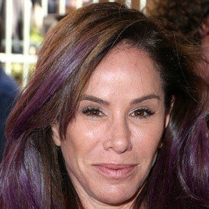 Melissa Rivers 7 of 9