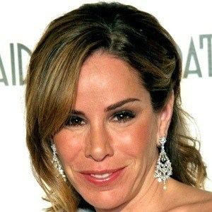 Melissa Rivers 8 of 9