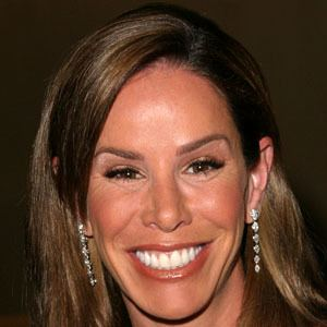 Melissa Rivers 9 of 9