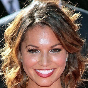Melissa Rycroft 5 of 5
