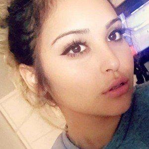 Melissa Sandoval 2 of 10