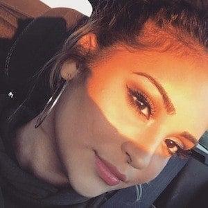 Melissa Sandoval 4 of 10