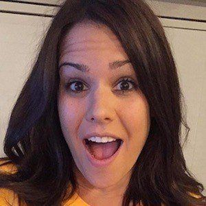 Melissa Trippy 4 of 4