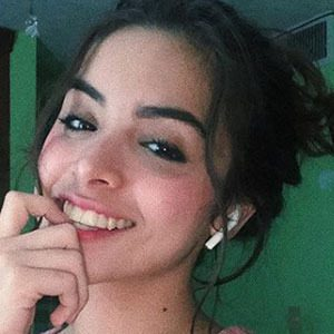 Melissa Vidales 2 of 5