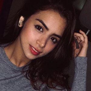 Melissa Vidales 3 of 5