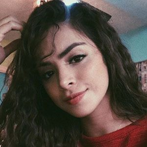 Melissa Vidales 6 of 10