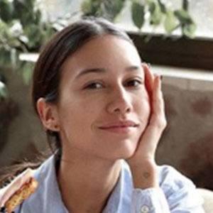Melissa Villarreal 2 of 5