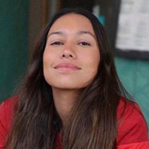 Melissa Villarreal 3 of 5