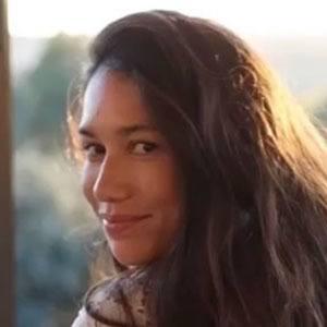 Melissa Villarreal 4 of 5