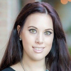 Melissa Weiss 2 of 7