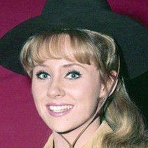 Melody Patterson 2 of 2