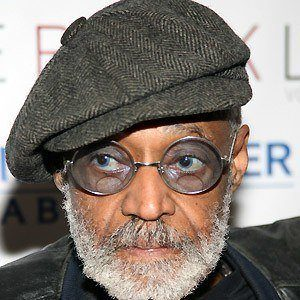 melvin van peebles 13 years old