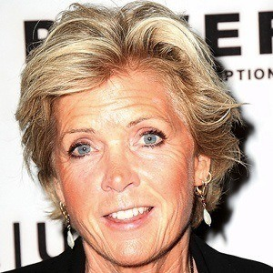 Meredith Baxter 3 of 7