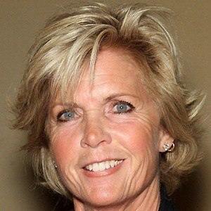 Meredith Baxter 4 of 7
