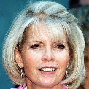Meredith Baxter 5 of 7