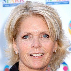 Meredith Baxter 6 of 7