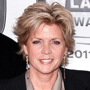 Meredith Baxter 7 of 7