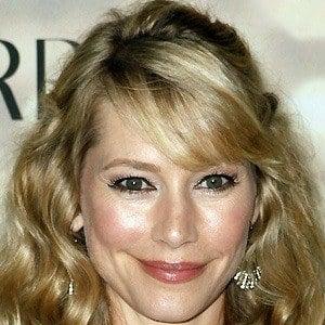 Meredith Monroe 4 of 5