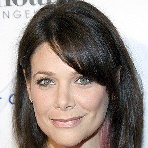 Meredith Salenger 3 of 5