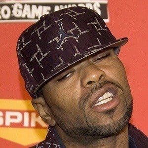 Method Man 5 of 10
