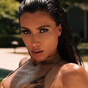 Metisha Schaefer nudes (55 foto) Hot, Facebook, panties