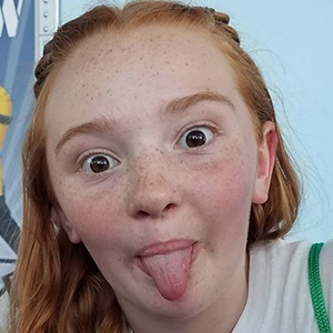 Mia Bagley 5 of 6
