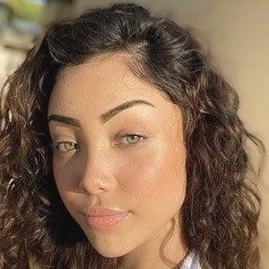 Mia Faithe 2 of 8