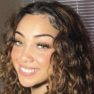 Mia Faithe 8 of 8