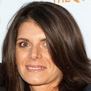 Mia Hamm 3 of 6