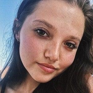 Mia McKenna-Bruce 9 of 10