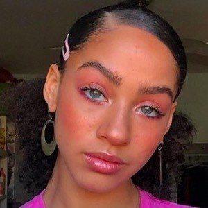 Mia Rose Morgan 6 of 6