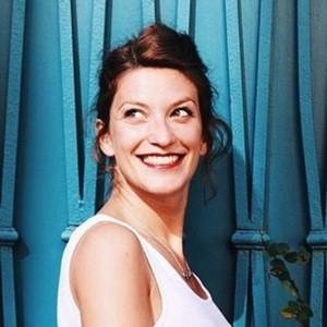 Micaela Savoldelli 6 of 6