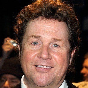 Michael Ball 3 of 5