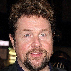 Michael Ball 5 of 5