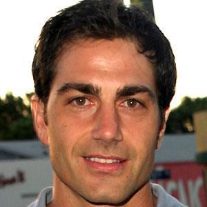 Michael Bergin 4 of 5