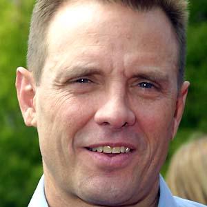 Michael Biehn 5 of 5