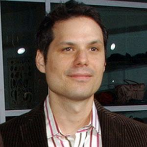 Michael Ian Black 3 of 3