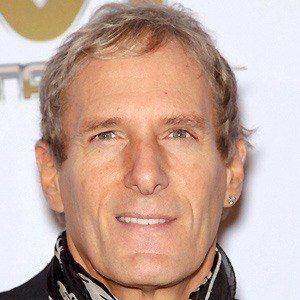 Michael Bolton 2 of 10