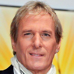 Michael Bolton 3 of 10