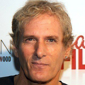 Michael Bolton 4 of 10