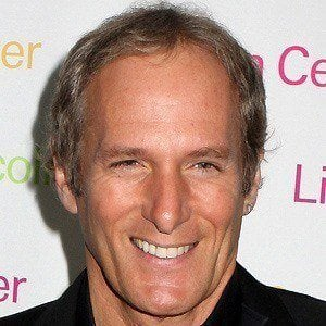 Michael Bolton 5 of 10