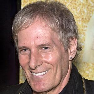 Michael Bolton 6 of 10