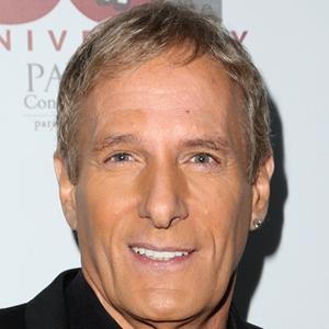 Michael Bolton 7 of 10