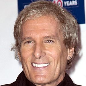 Michael Bolton 8 of 10