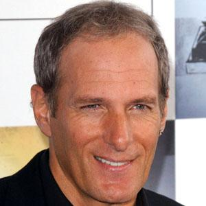 Michael Bolton 9 of 10