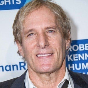 Michael Bolton 10 of 10