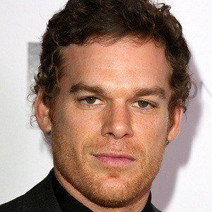 Michael C. Hall 5 of 8