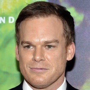 Michael C. Hall 6 of 8