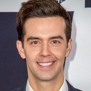 Michael Carbonaro 2 of 2