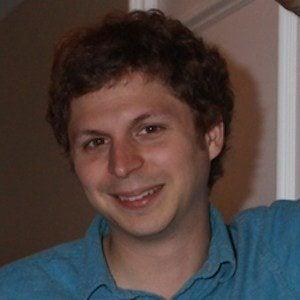 Michael Cera 7 of 10